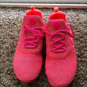 Nike women Presto low top